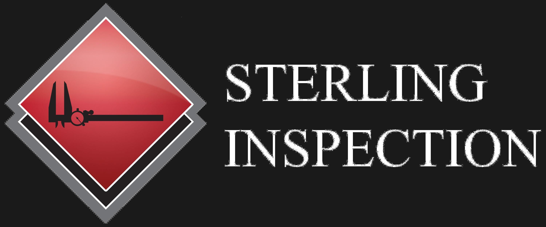 Sterling Inspection LLC